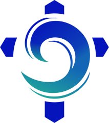 Seeker Fellowship_icon color