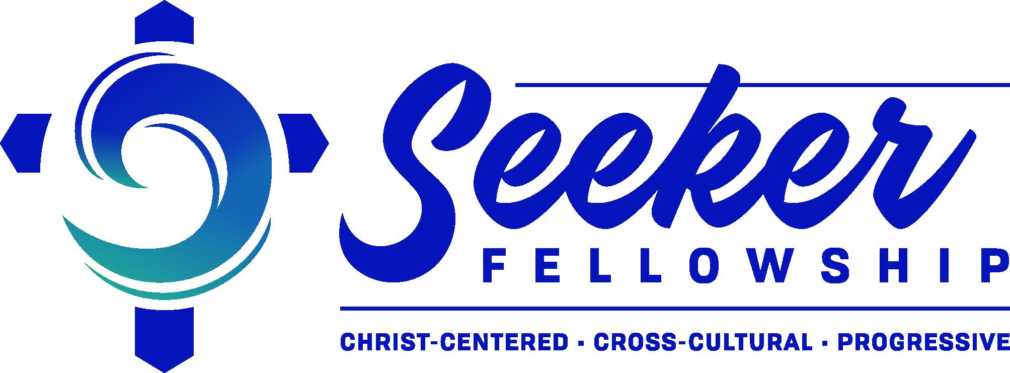 Seeker Fellowship